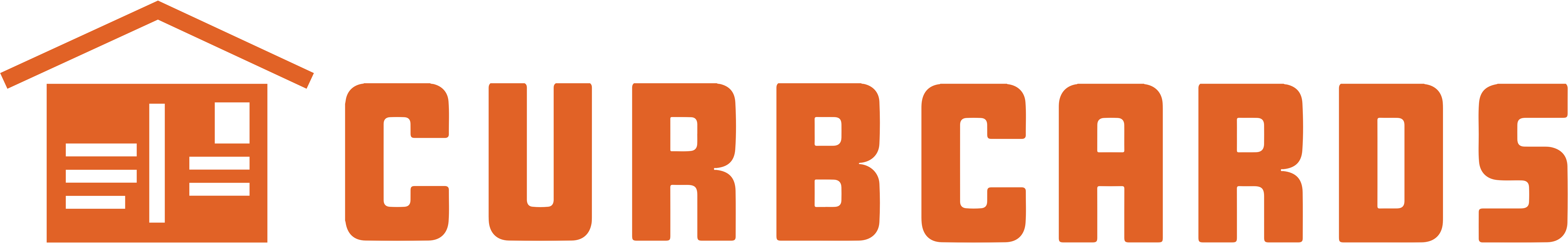 curbcards-logo