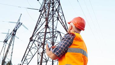 SEP - Segurança no Sistema Elétrico de Potência e em suas proximidades
