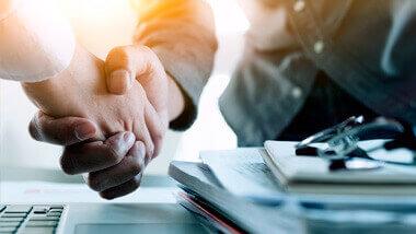 Ética, Trabalho e Suas Relações