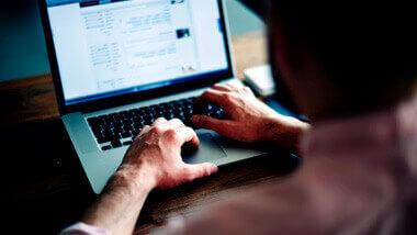 Curso Informática Básica online