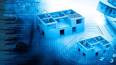 Modelagem de Tubulações Industriais em Autocad Plant 3D