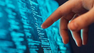 Algoritmos, Fluxogramas e Programação para Microcontroladores