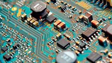 Desenho de Circuitos Eletrônicos em CAD, MULTISIM e PROTEUS
