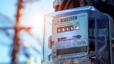 Eletricidade Básica, Eletrônica Básica e NR10