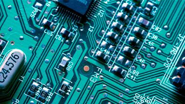 Eletrônica Digital e Eletrônica de Potência