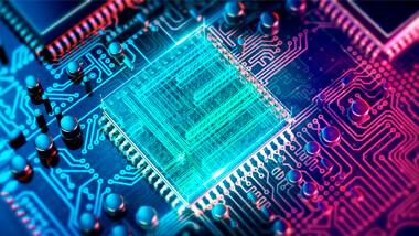 Fundamentos de Hardware e Segurança da Informação