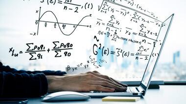 Matemática e Física Aplicada à Eletrônica