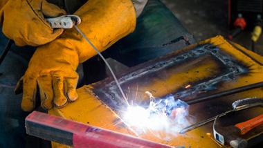 Curso Metalurgia e Processos de Fabricação Mecânica online