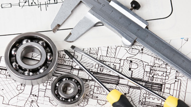 Curso Princípios de Projeto Mecânico e Elétrica Básica online