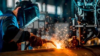 Processos de Fabricação e Usinagem