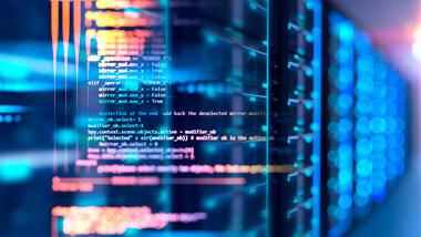 Redes, Protocolos Industriais e Comunicação de Dados