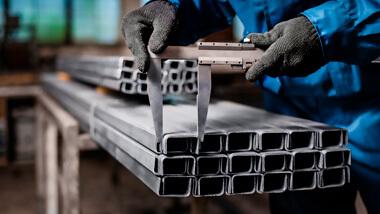 Tecnologia dos Materiais e Metalurgia