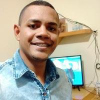 Tarcísio de Souza Santos