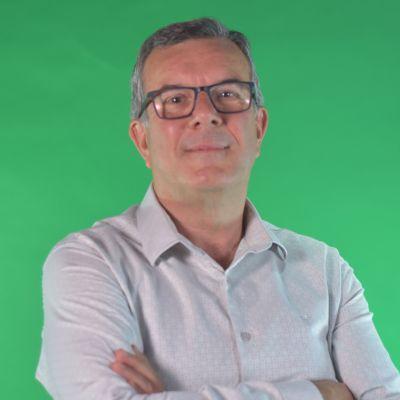 Luís Felipe V. Cardoso