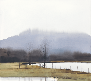 Dean Mitchell - Dean Mitchell Alabama Farm Land