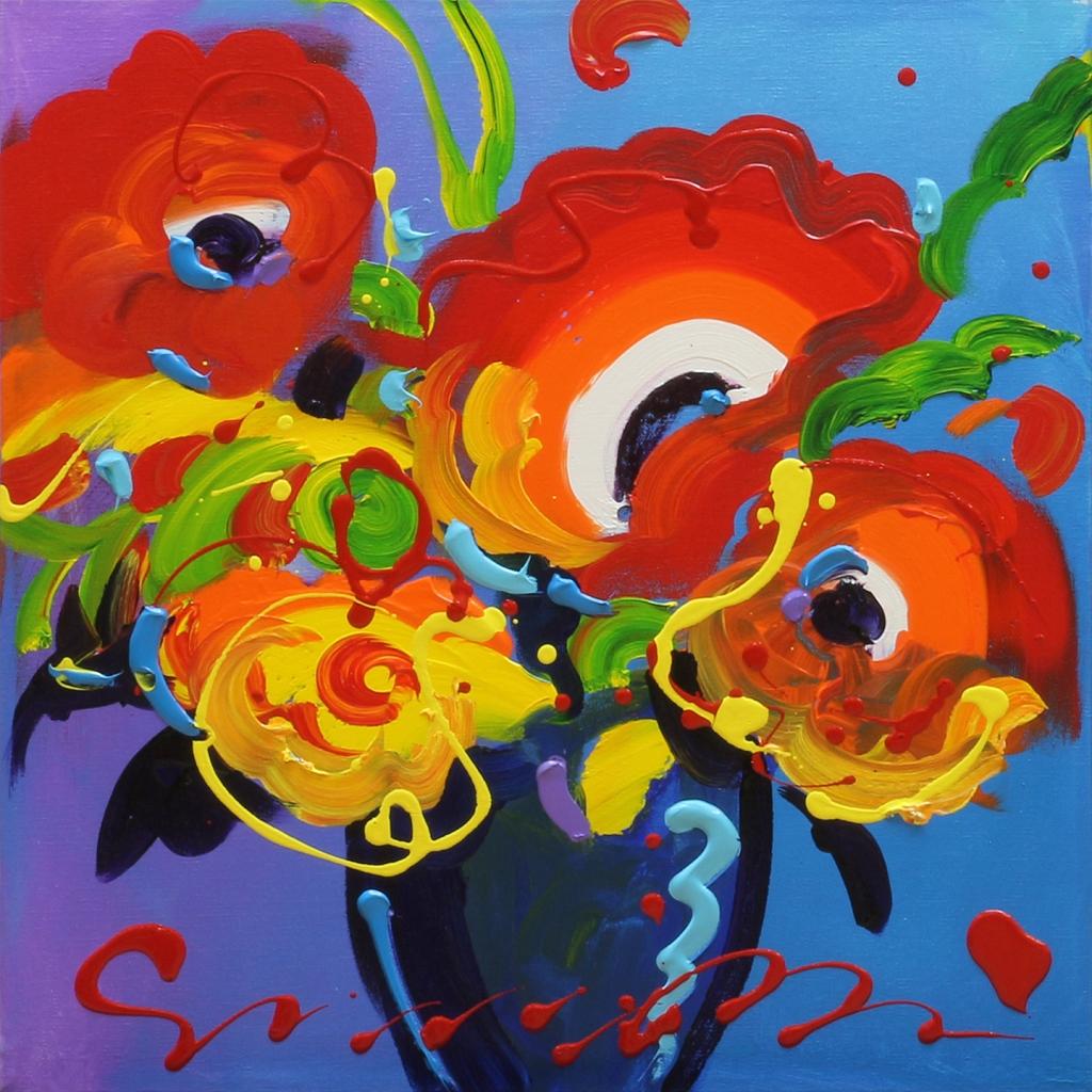 Art Candy I