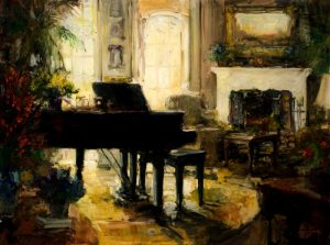 Stephen Shortridge - At Peace with Yourself