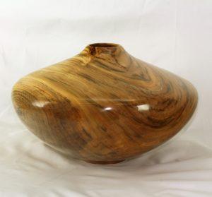 Mark Wood - mark wood wood turning