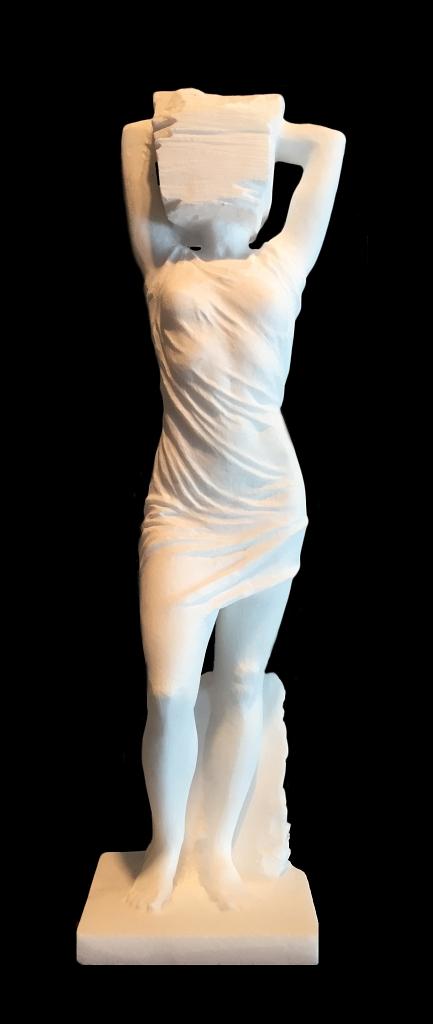 Emerging Figure III