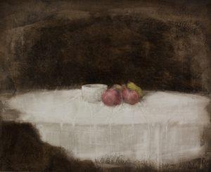 Josep Domenech - En Un Rincon