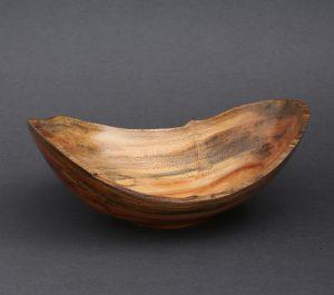 Mark Wood - JPL Sycamore Bowl
