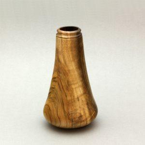 Mark Wood - Large Camphor Vase