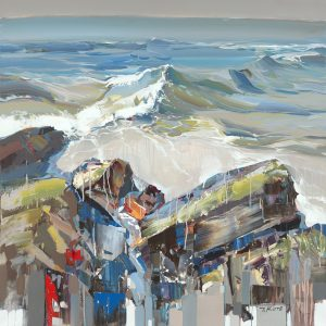 Josef Kote - Like a Song
