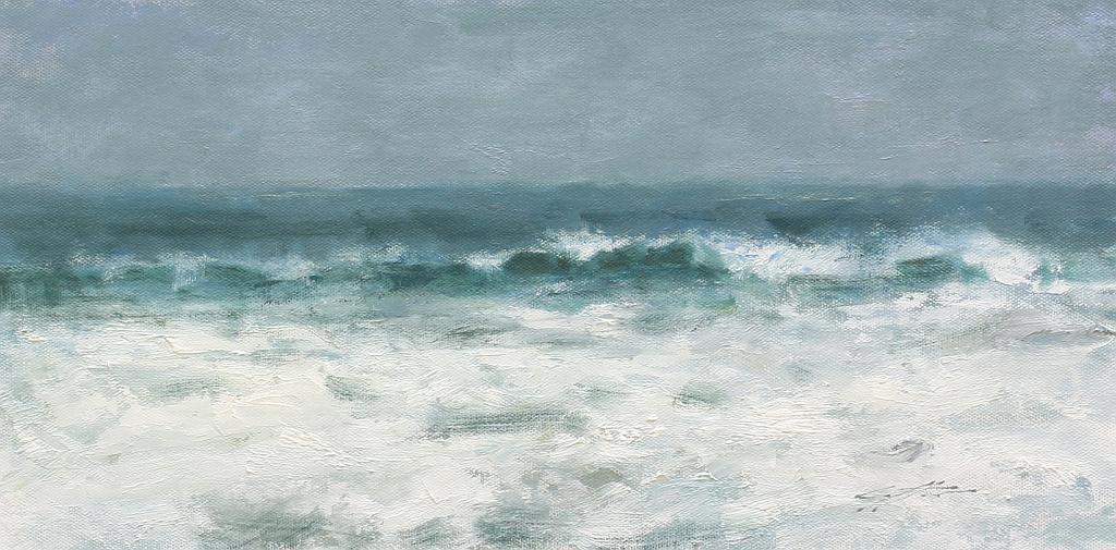 Lone Wave