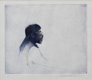 Dean Mitchell - dean mitchell prints