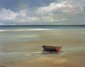 Anne Packard - anne packard limited edition