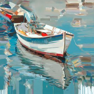 Josef Kote - Ready to Let You Go