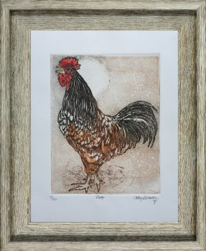 Cathey December - cathey december etchings