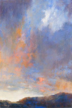 Lyn Asselta - Sky