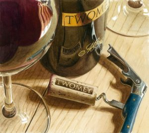 Thomas Arvid - Thomas Arvid Limited Edition