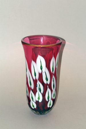Daniel Lotton - Daniel Lotton Art Glass