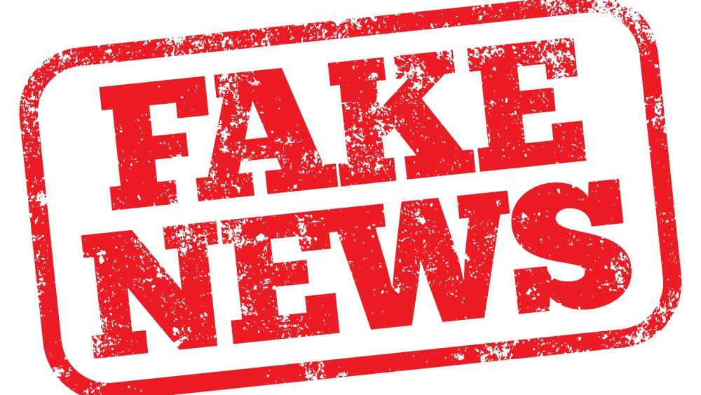 fake news Canadian visa scams
