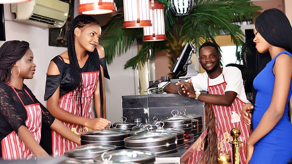 jobs-in-hospitality