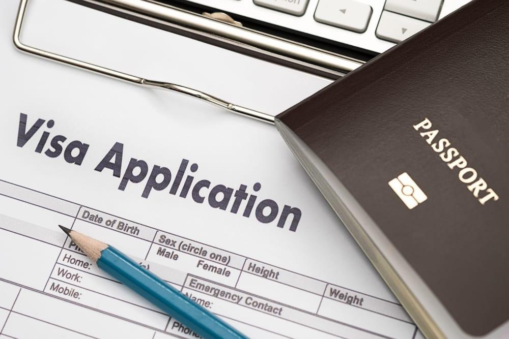 visa-application-canada-express-entry