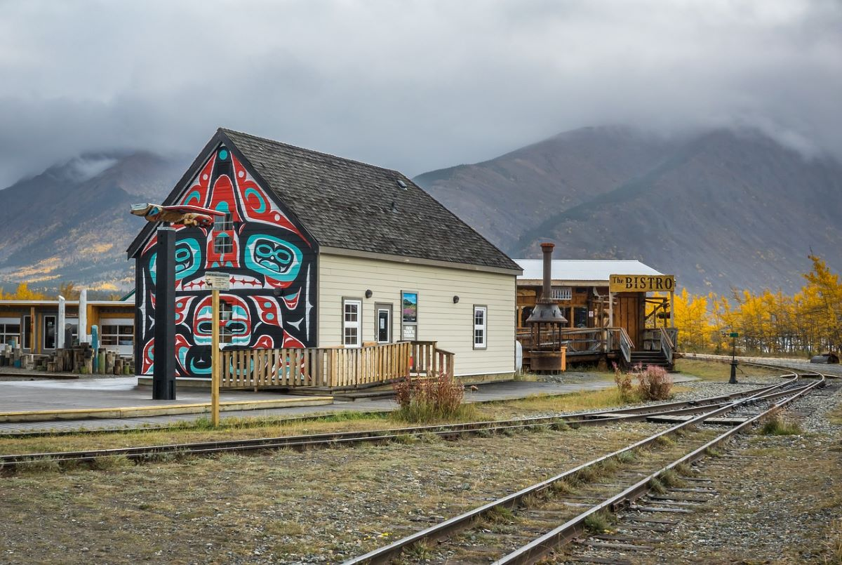 Yukon-Small-Town-Immigration-To-Canada
