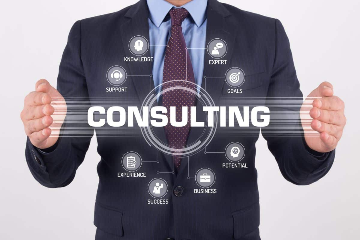 Canadian immigration representative | Regulated Canadian Immigration Consultants