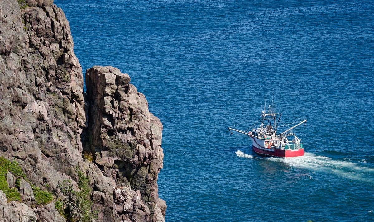 Deckhand-Fishermen-in-Canada-Permanent-Residency