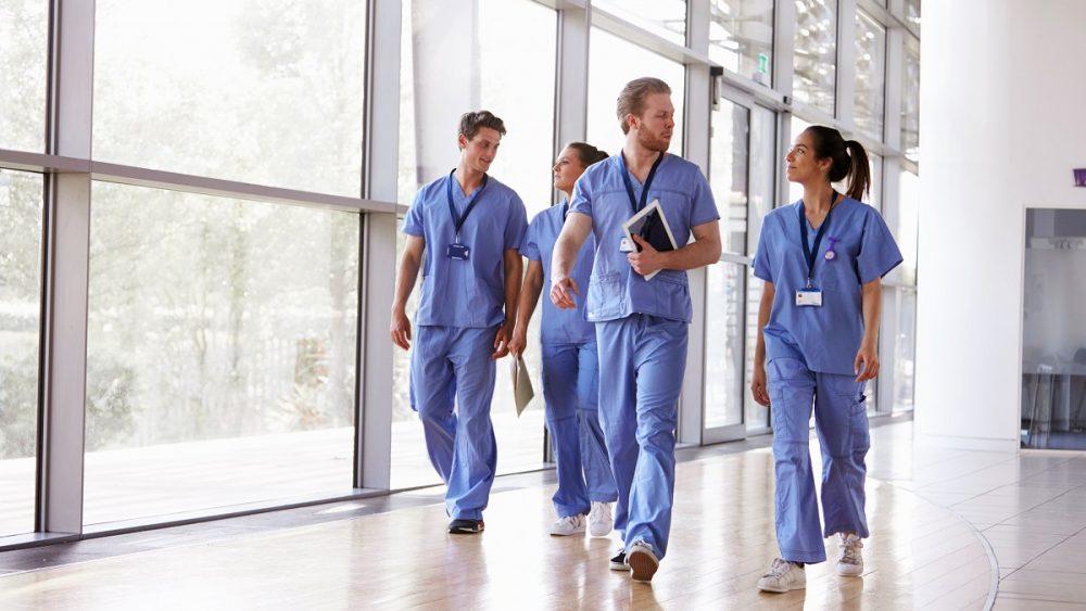 in-demand-nurses-in-Canada