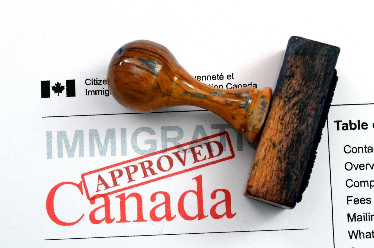 Immigrate-to-Canada-Permanent-Residency
