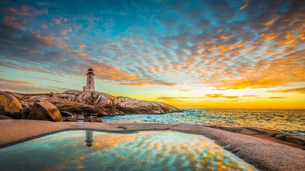 Nova-Scotia-Atlantic-Canada