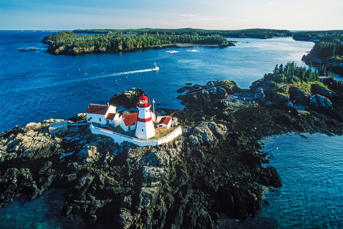 Immigrate-to-Atlantic-Canada-Permanent-Residency-in-New-Brunswick