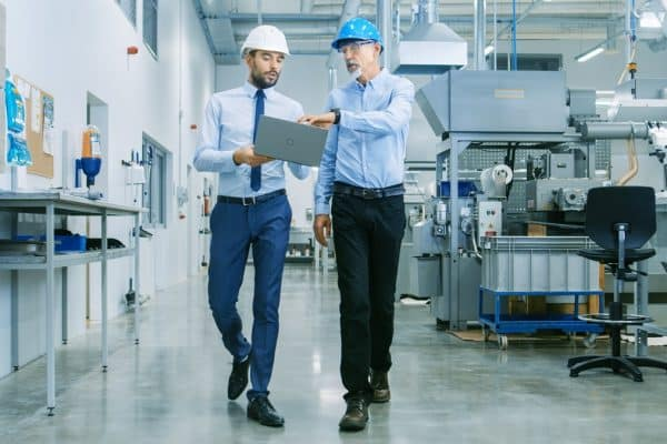 Jobs-in-Canada-for-Engineers-Succession