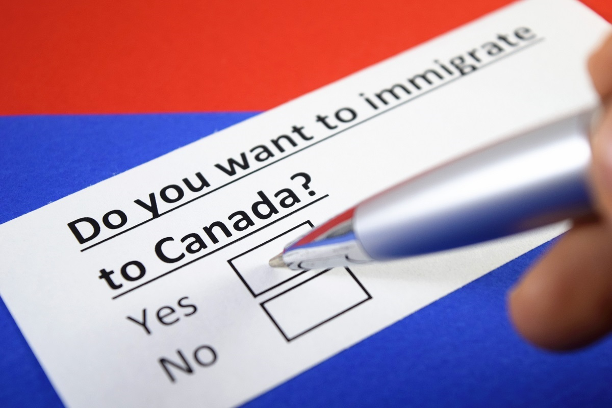 Express-Entry-provincial-nomination