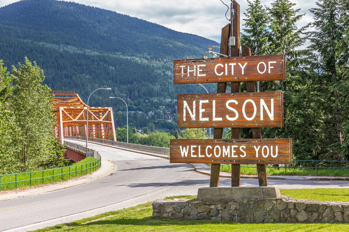 Jobs-in-Canada-Small-Towns