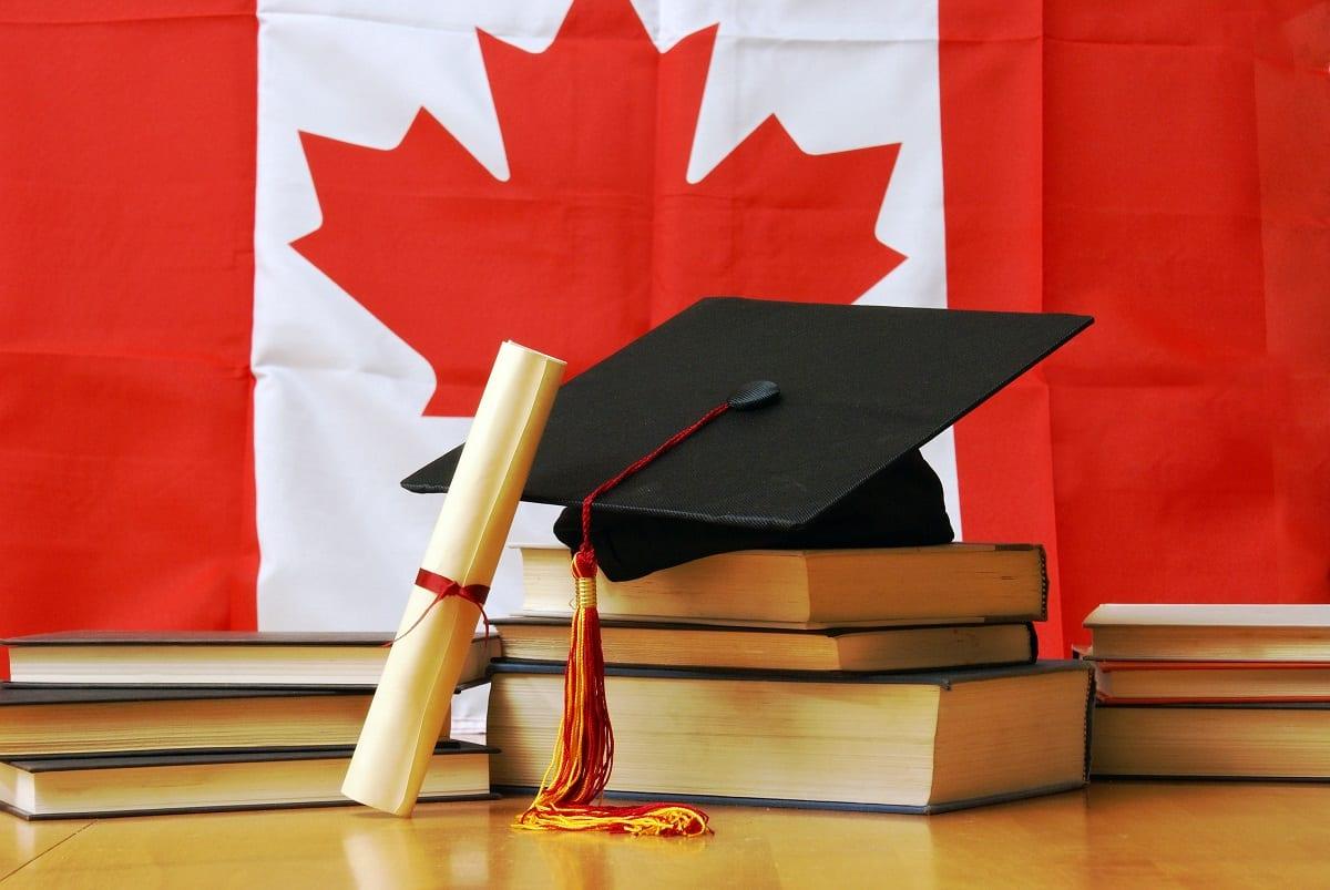 Study-in-Canada-Graduate