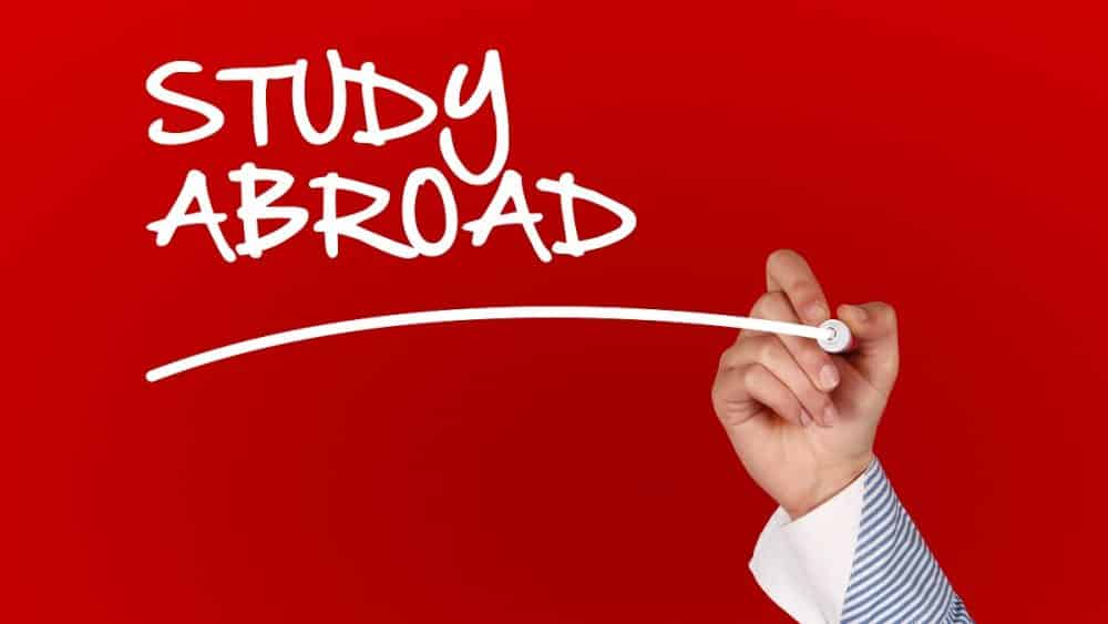 Study-in-Canada-Study-Abroad